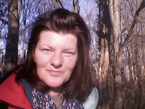 Doris Jantscher