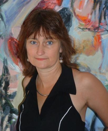 Sigrid Schauer
