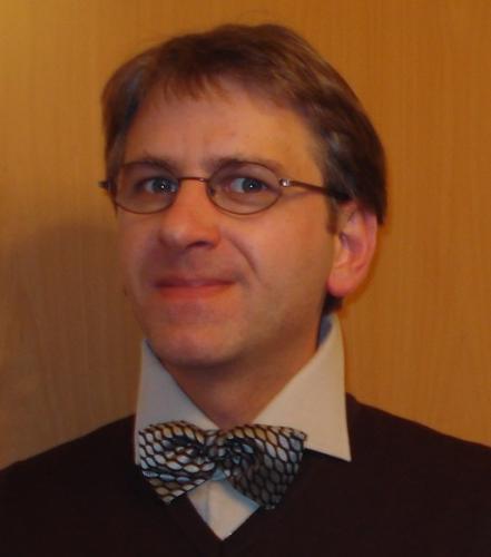 Interview mit Andrej Abel
